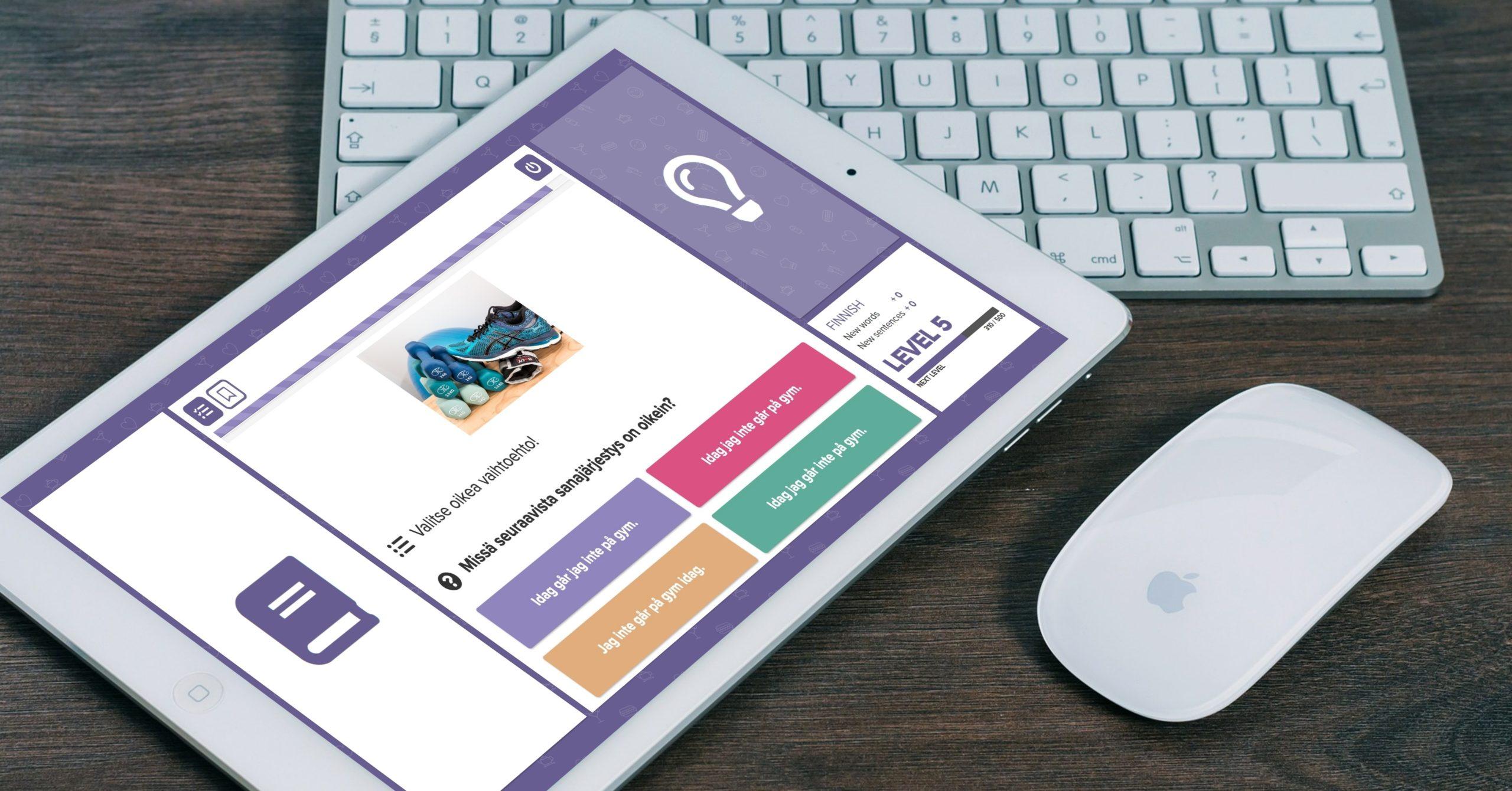 Reactored-plateforme-d-enseignement-des-langues-sur-tablette