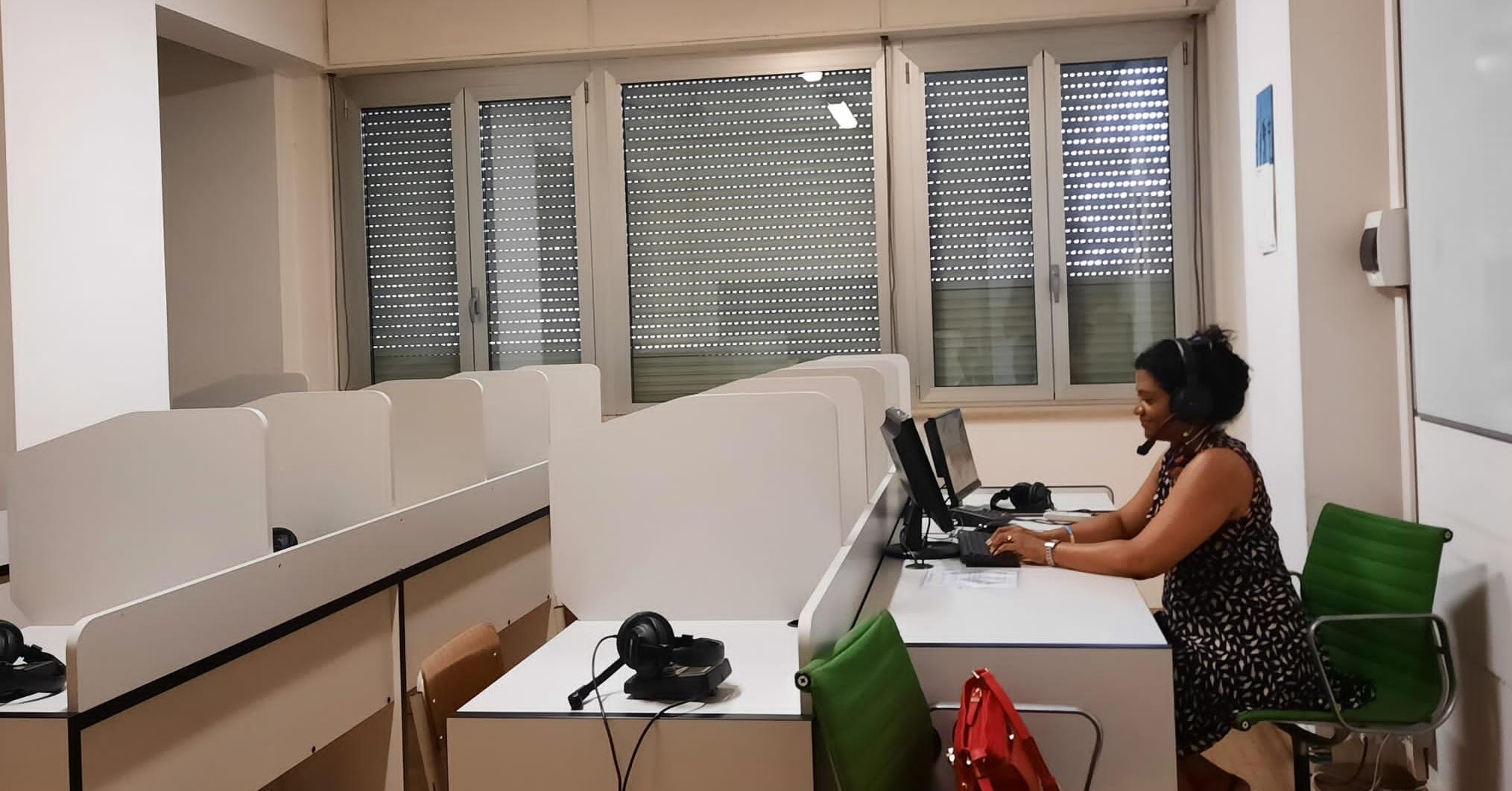 Mediazione Linguistica Perugia Nordra Italie
